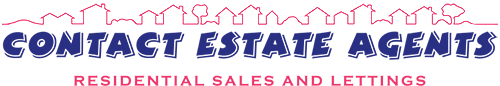 Contact Estate Agency