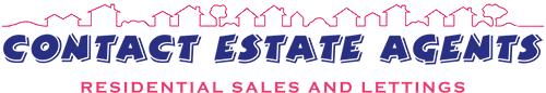 Contact Estate Agency